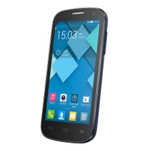 Celular-Alcatel-C5-Pop-Black-Libre