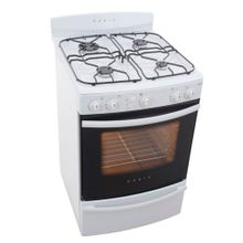 Cocina-Orbis-858BC2M-Blanca