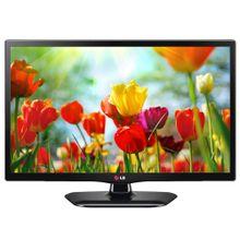 Monitor-LG-24MT45D-LCD