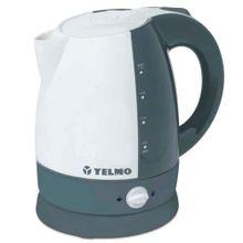 Pavas-Yelmo-PE-3902