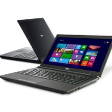 Notebook-RCA-B34I34500S-