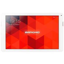 Tablet-Bangho-Aero-J03-I220