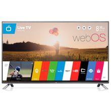 Tv-Led-LG-55LB6500-55