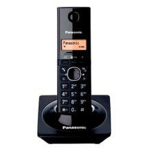 Telefono-Panasonic-KX-TG1711AGB