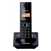 Telefono-Panasonic-KX-TG1712-AGB