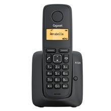 Telefono-Gigaset-A120