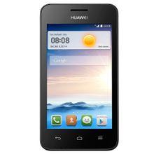 Celular-Huawei-Y330-Libre
