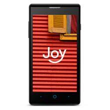 Celular-BGH-Joy-A5-Libre