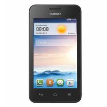 Celular-Huawei-Y221D-Gen-Libre