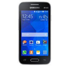 Celular-Samsung-Ace-4-Lite-Libre