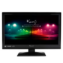 Tv-Monitor-LED-Kanji-24