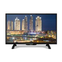 Tv-LED-Noblex-24LD873HT-24