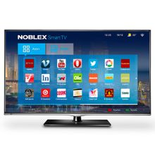 Tv-LED-Noblex-32LD868HI-32