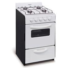 Cocina-Martiri-New-Lujo-4H-C-Visor