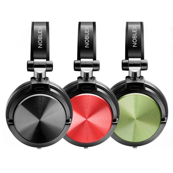 Auriculares-Noblex-HP-77BR-1