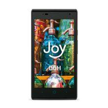 Celular-BGH-Joy-A6D-Libre