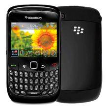 Celular-BlackBerry-8520-1