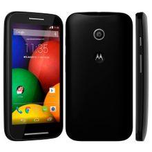 Celular-Motorola-Moto-E-Libre-1