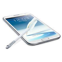 Celular-Samsung-Galaxy-Note-II-N7100-1