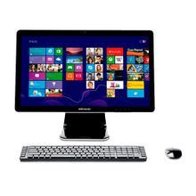 Computadora-All-in-One-Bangho-E19-l118-Lite