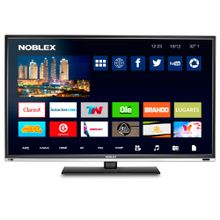 Led-SmartTV-Noblex-55LD861DI-55