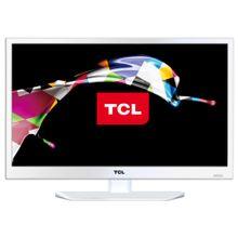 Led-Tcl-23-LED23E4200