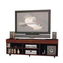 Mesa-para-TV-42-Fiplasto-8000-Wengue