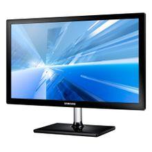 Monitor-Samsung-24-LT24C550