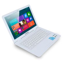 Notebook-14-PCBOX-Kant-1