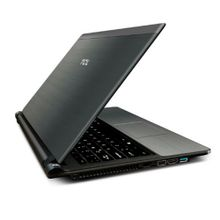 Notebook-TCL-Slim-14-B1-2500-1