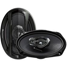 Parlantes-Pioneer-TS-A6965S-6x9-400W-1
