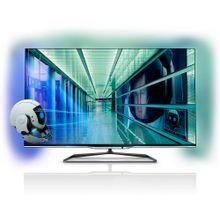 SmartTV-Philips-55-PDF8008G-77-1