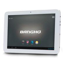Tablet-Bangho-10-Aero-1024-I210-2