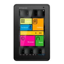 Tablet-Polaroid-7-PMID705