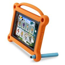 Tablet-Positivo-BGH-Y200-Kids-1