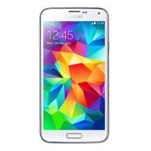 Celular-Samsung-Galaxy-S5-GTSM-G900H