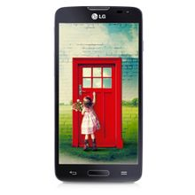 Celular-LG-L90-Dual