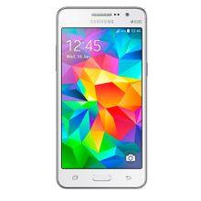 Celular-Samsung-Galaxy-Grand-Prime-SM-G530H