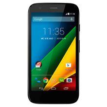 Celular-Motorola-Moto-G-XT1040-4G