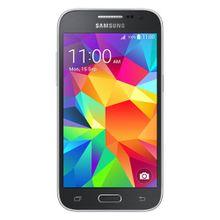 Celular-Samsung-Galaxy-Core-2-Prime-G360