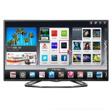 Smart-TV-Led-3D-LG-42-LED-42LA6200
