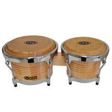 Bongo-Latin-Custom-LC-6070-NT