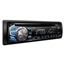 Autoestereo-Pioneer-DEH-X4650BT