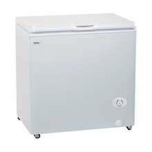 Freezer-Gafa-Eternity-M210-Full