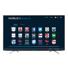 Smart-TV-Led-32-Noblex-LD878HI