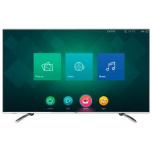 Smart-TV-Led-40-BGH-BLE-4015RTFX