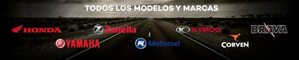 Slider Moto 1