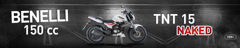 Slider Moto 2