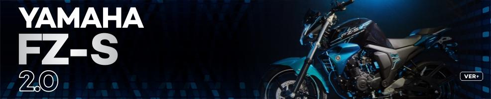 Slider Moto 3