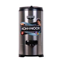 SECARROPAS-KOH-I-NOOR-A-665-6.5-KG